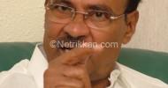 கொரோனா: ஸ்காட்லாந்து கப்பலில் தவிக்கும் தமிழர்களை மீட்க வேண்டும்!