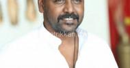 நடிகர் ராகவா லாரன்ஸ் ரூ. 3 கோடி நிதியுதவி !