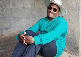 டுபாக்கூர் சித்த மருத்துவர் தணிகாசலம் ஒரு மனநோயாளியா!