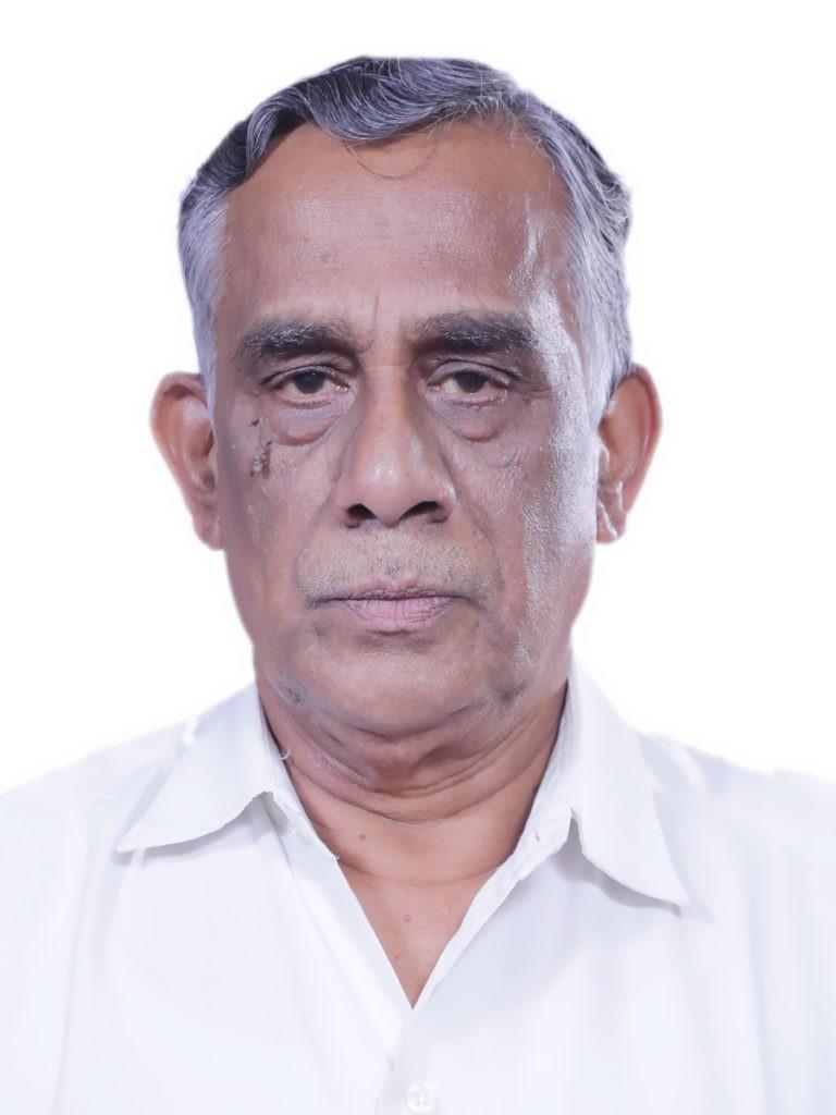 கல்வி நிறுவனங்கள் கட்டணம் கட்ட சொல்லி நிர்பந்தம் – எம். பி. நடராஜன்!